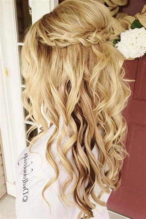 Hairstyles For Formal by 2018 Popular Hairstyles Formal Occasions