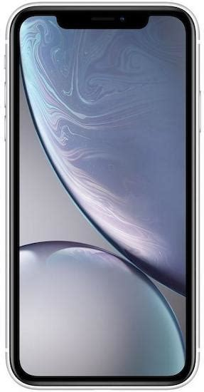 apple iphone xr technische daten test news preise