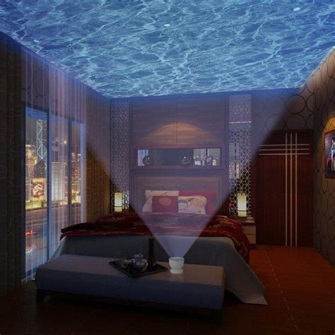 Bedroom Light Projector 25 Best Ideas About Ceiling Projector On Buy Projector Light Projector And
