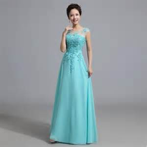 2016 cheap long lace red light pink aqua ice blue ice blue