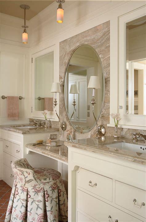 classic bathroom design interior design ideas kitchen bathroom living spaces