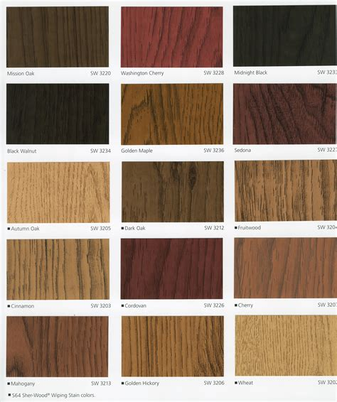 work witk good wood design guide woodworking shows nj