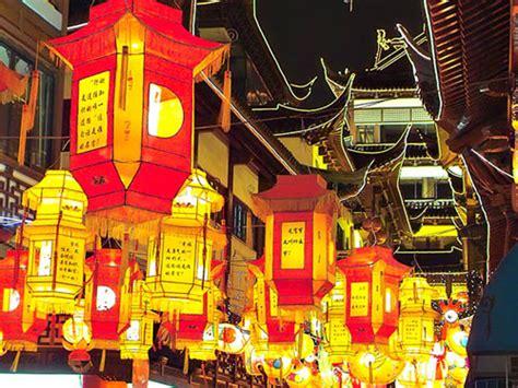 Año 0 Calendario Gregoriano La De Los Faroles Spanish China Org Cn