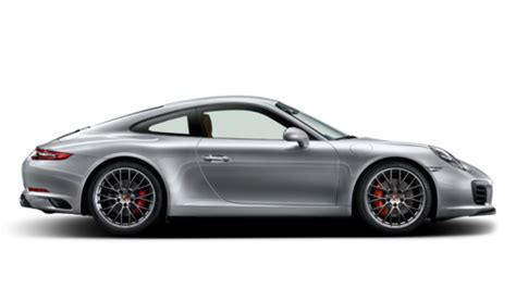 porsche 911 png what s the best 911 we rate all 22 current porsche 911