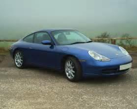 1999 Porsche 911 Horsepower 1999 Porsche 911 Pictures Cargurus