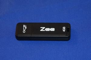 drive zee ocz zee 4gb review phoronix