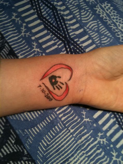 tattoo love org love tattoos designs ideas and meaning tattoos for you