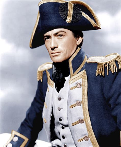 ioan gruffudd played this sailor 17 best horatio hornblower images on pinterest 19th