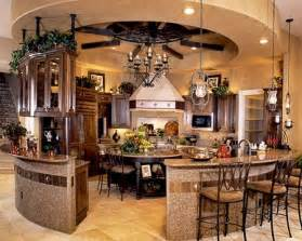 Best Kitchen Designs Ever Best Kitchens Ever Google Search Kitchen Pinterest