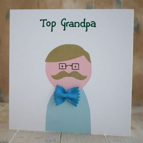 fathers day cards for children to make 57 best images about s day card on