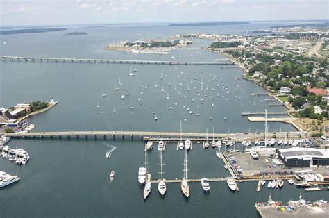 boat slips for rent newport ri newport harbor north in newport ri united states
