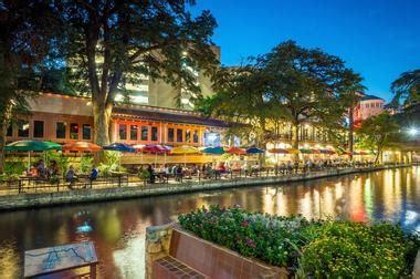 25 best things to do in san antonio, texas