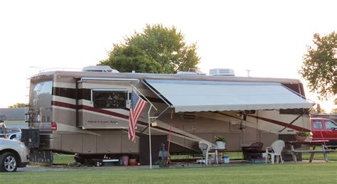 trailer awnings prices window awnings for rv 28 images rv awnings online rv