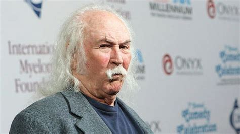 david crosby new song david crosby has just released a brand new song and it