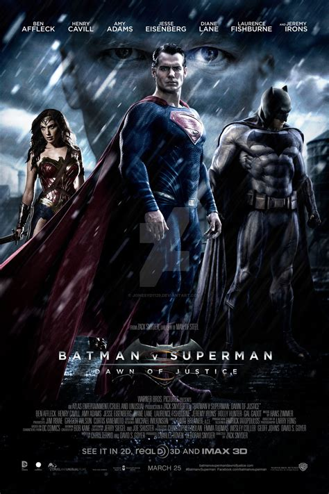 download film pocong vs kuntilanak mkv batman v superman dawn of justice download movie free mkv