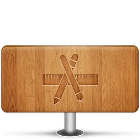 free woodworking apps applications wood icon free search as png ico