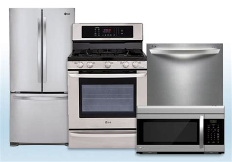 kitchenaid kitchen appliance packages mesa az kitchenaid 4 pc ss appliance package deals mesa az lovely