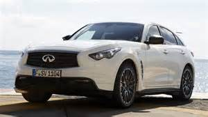 Is Infiniti And Nissan The Same Company Nissan Infiniti Reviews Prices Ratings With Various Photos
