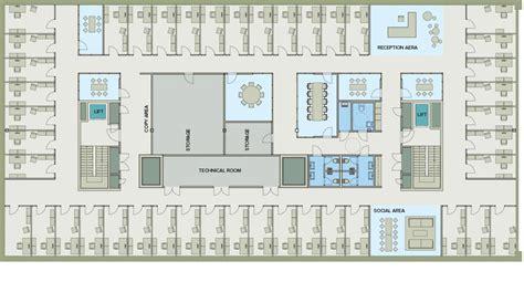 open office floor plans new 25 open office floor plan decorating inspiration of