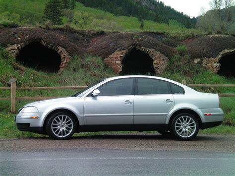 volkswagen passat 1996 1997 1998 1999 2000 autoevolution 1996 2005 volkswagen passat repair 1996 1997 1998 1999 2000 2001 2002 2003 2004 2005