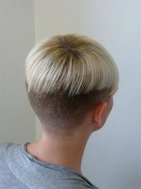 tapered     hair chick fade haircuts