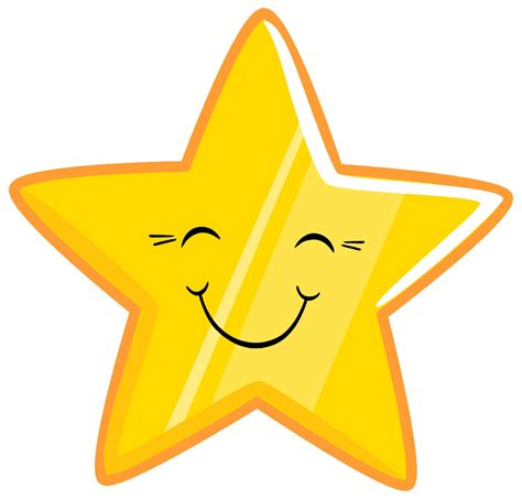 smiley clipart happy smiley happy smiling clip at