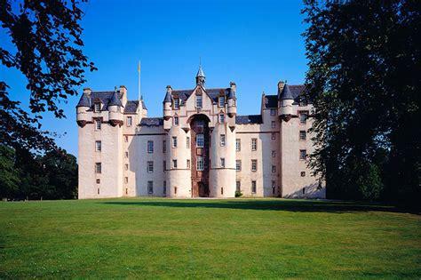 Wedding Venues Borders Scotland by Castle Wedding Venues Scottish Borders Wedding Ideas 2018