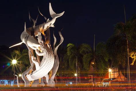 Lcd 2 Di Surabaya 10 lowongan kerja di surabaya dengan gaji di atas 5 juta rupiah qerja