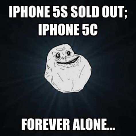 Make Memes On Iphone - memes iphone 5c image memes at relatably com