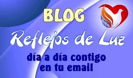 contigo espiritu santo 0829760636 reflejos de luz blog reflejos de luz d 237 a a d 237 a contigo