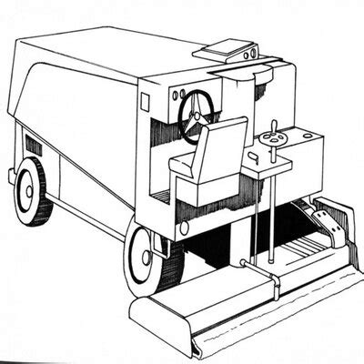 coloring pages zamboni dan anderson pictures news information from the web
