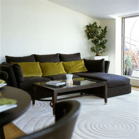 Decorate Living Room Feng Shui Style Creating A Happy Healthy Harmonious Home Using Feng