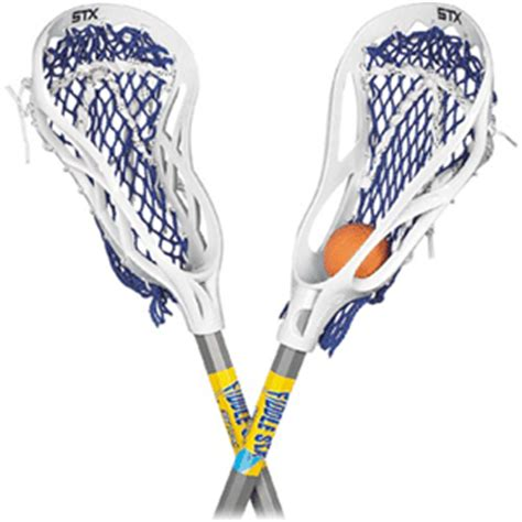 mad lacrosse clifton park ny fiddlesticks youth lacrosse program