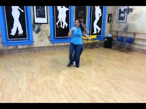 swing dance variations 25 unique east coast swing ideas on pinterest swing