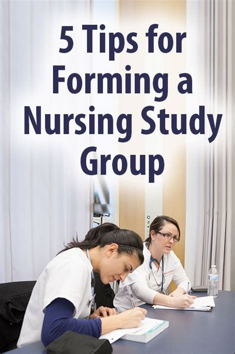 Nursing School Study Tips - 1000 ideas about study on library