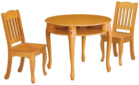 Table And Chair by Chair And Table Set Marceladick