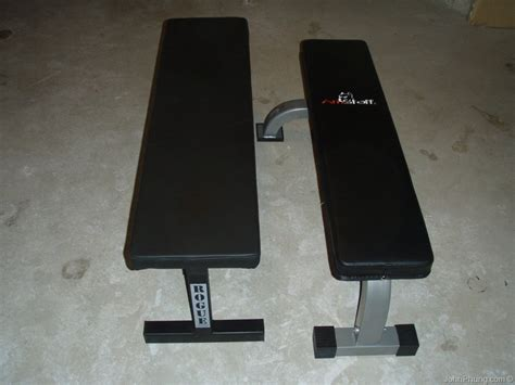 rogue flat bench rogue fitness flat utility bench review john phungrogue