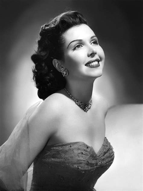 which classic hollywood actress is the best actresses fanpop 149 best images about ann miller on pinterest hollywood