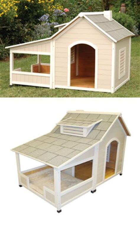 savannah dog house 25 best ideas about extra large dog house on pinterest extra large dog kennel dog