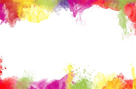 paint wallpapers for free download 41 paint high paint splatter wallpapers wallpaper cave
