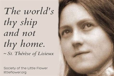 sonnet 122 thy gift thy tables are within my brain poem 122 best images about st therese on