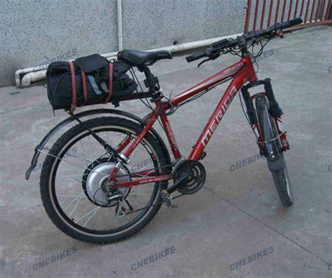 E Bike 72v by 72v 5000w E Bike Kit Electric Bike Kit Electric Bicycle