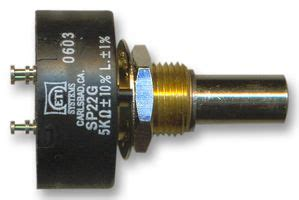 precision resistor farnell variable resistor farnell 28 images vishay foil resistors vpg y005620k0000k0l trimmer