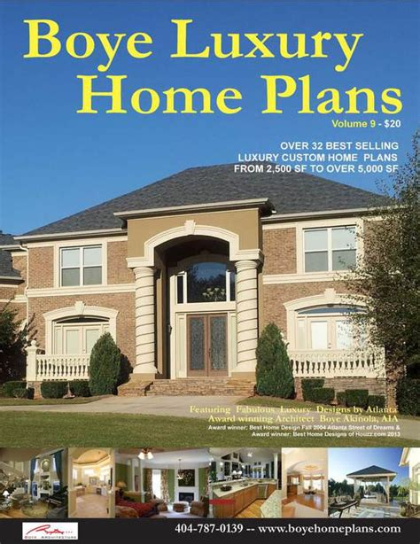 best selling home plans best selling popular home plan books house design plans