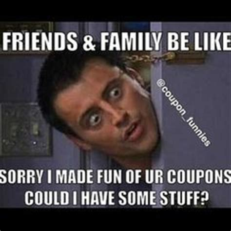 home  coupon meme stuff  love pinterest meme