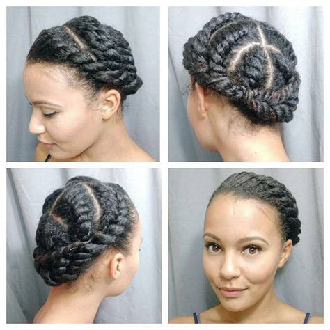 hair styles to lift flat hair with asmall foehead best 25 flat twist ideas on pinterest natural