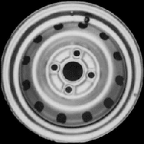Toyota Tercel Bolt Pattern Toyota Celica Factory Wheels At Andy S Auto Sport