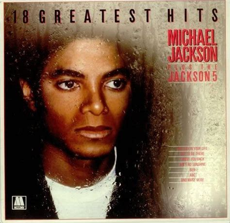 michael jackson pictures biography albums filmography news 50 curated my vinyls of michael jackson ideas by