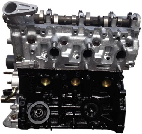Remanufactured Toyota Engines Rebuilt 89 95 Toyota 4runner V6 3 0l 3vze Engine Ebay