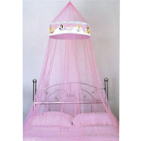disney princess curtains and bedding disney princess bed curtain